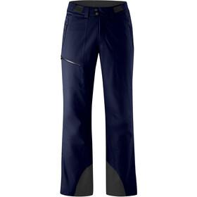 Maier Sports Anton Loose Skipants Men, bleu